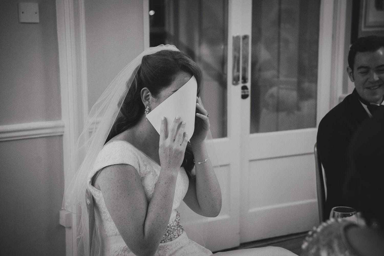 dunraven-arms-wedding-photography-140.jpg