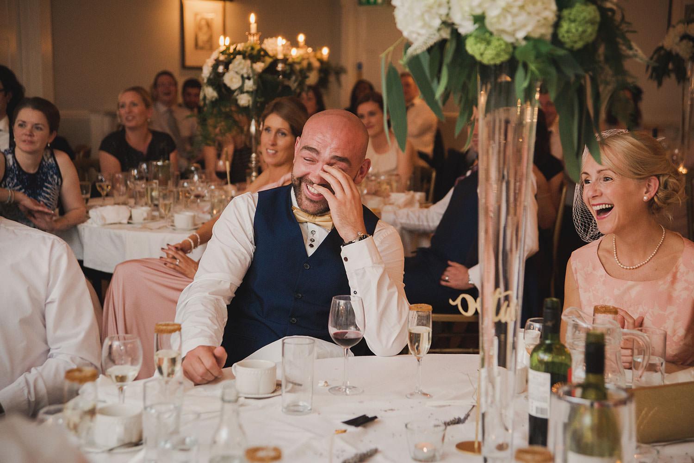 dunraven-arms-wedding-photography-142.jpg