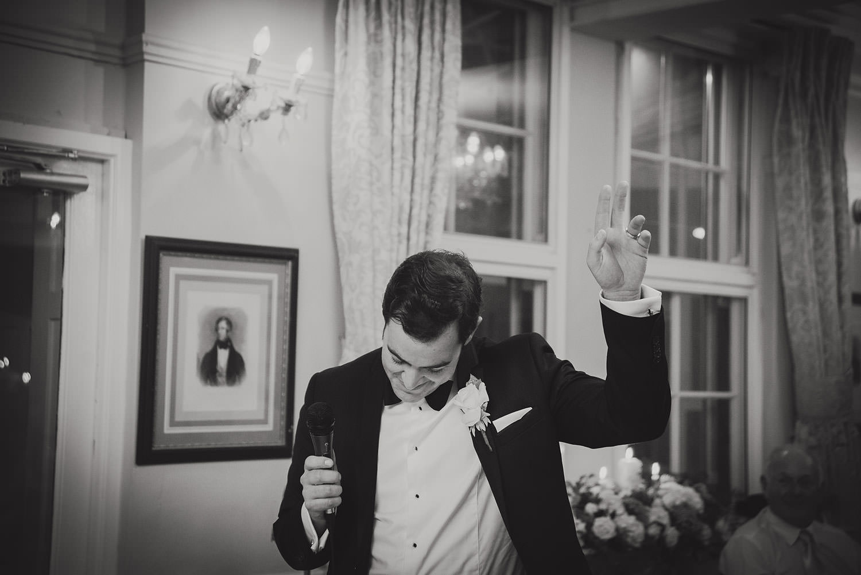 dunraven-arms-wedding-photography-144.jpg