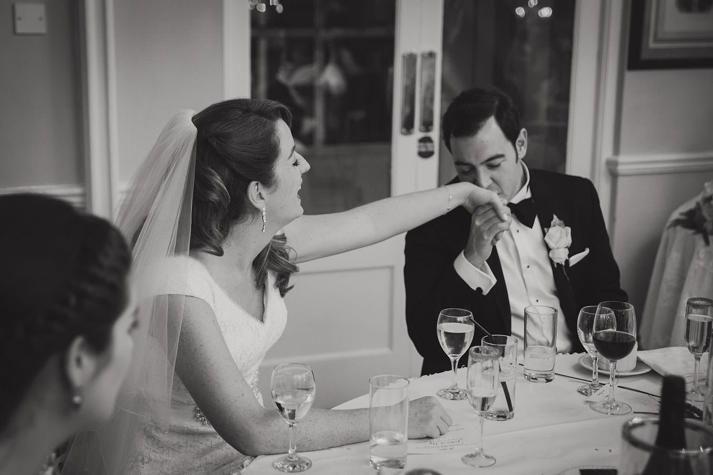 dunraven-arms-wedding-photography-146.jpg