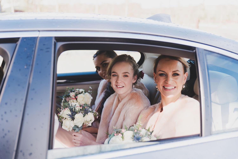 ballymagarvey-village-wedding-photographer043.jpg