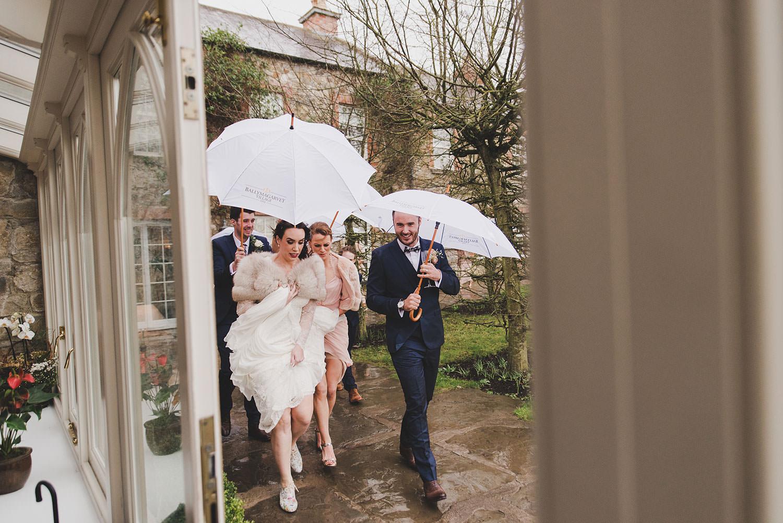 ballymagarvey-village-wedding-photographer074.jpg