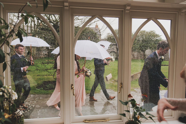 ballymagarvey-village-wedding-photographer075.jpg