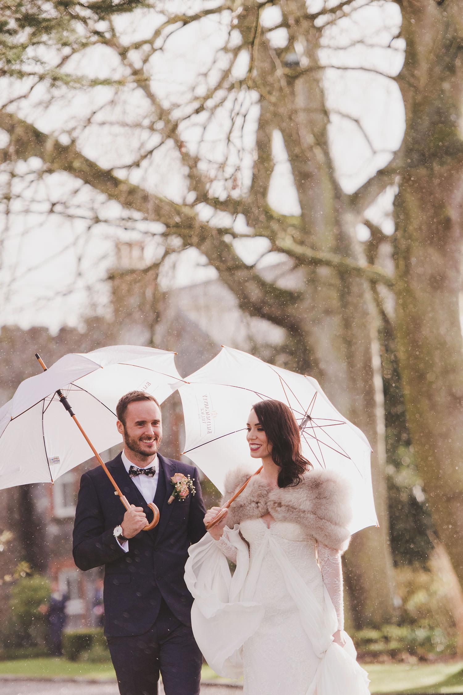 ballymagarvey-village-wedding-photographer079.jpg