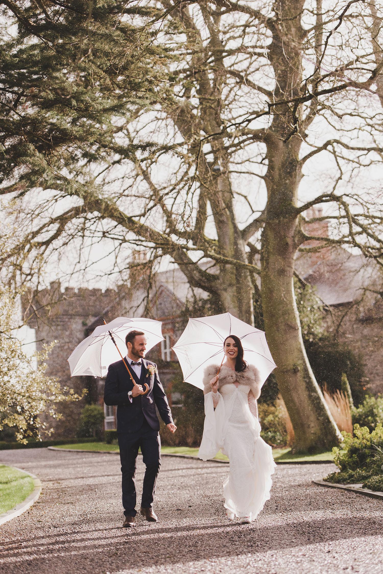 ballymagarvey-village-wedding-photographer078.jpg