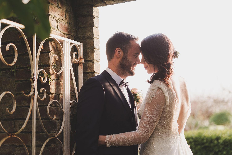 ballymagarvey-village-wedding-photographer090.jpg