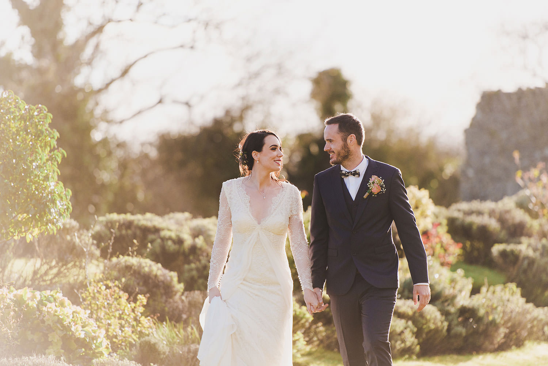 ballymagarvey-village-wedding-photographer092.jpg