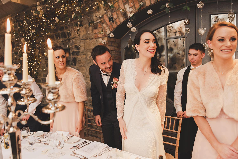 ballymagarvey-village-wedding-photographer099.jpg