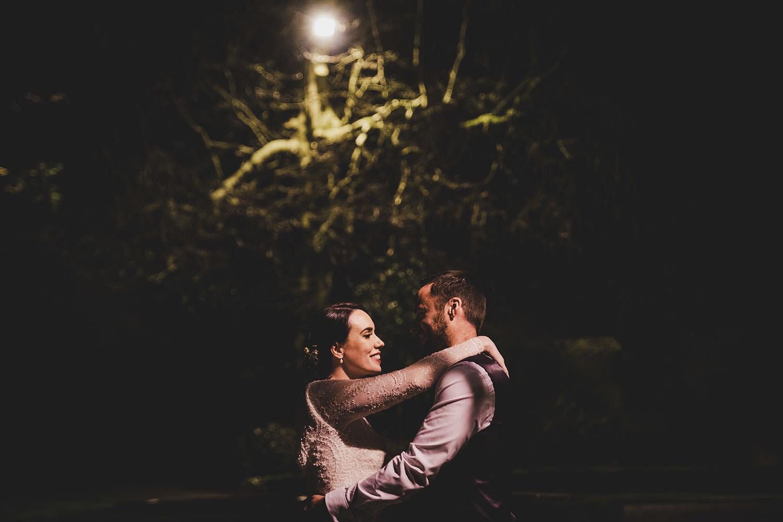 ballymagarvey-village-wedding-photographer110.jpg