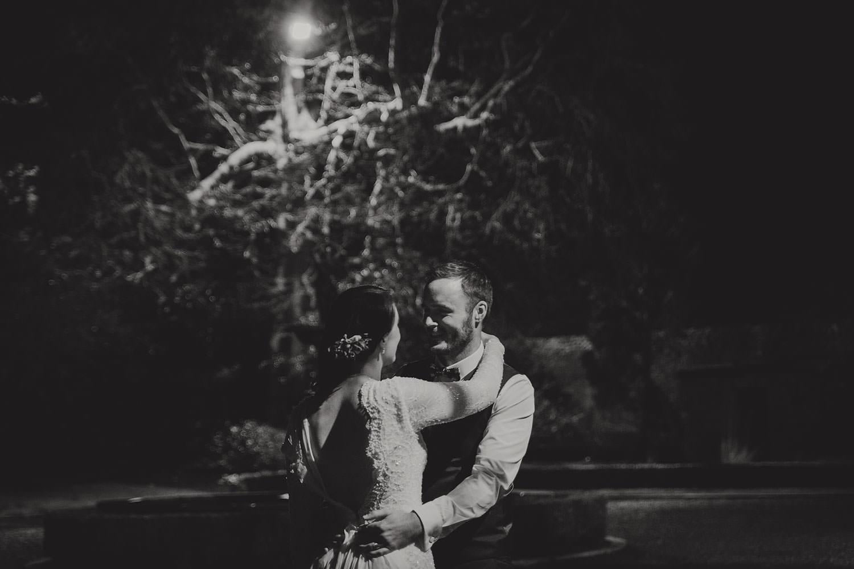 ballymagarvey-village-wedding-photographer111.jpg