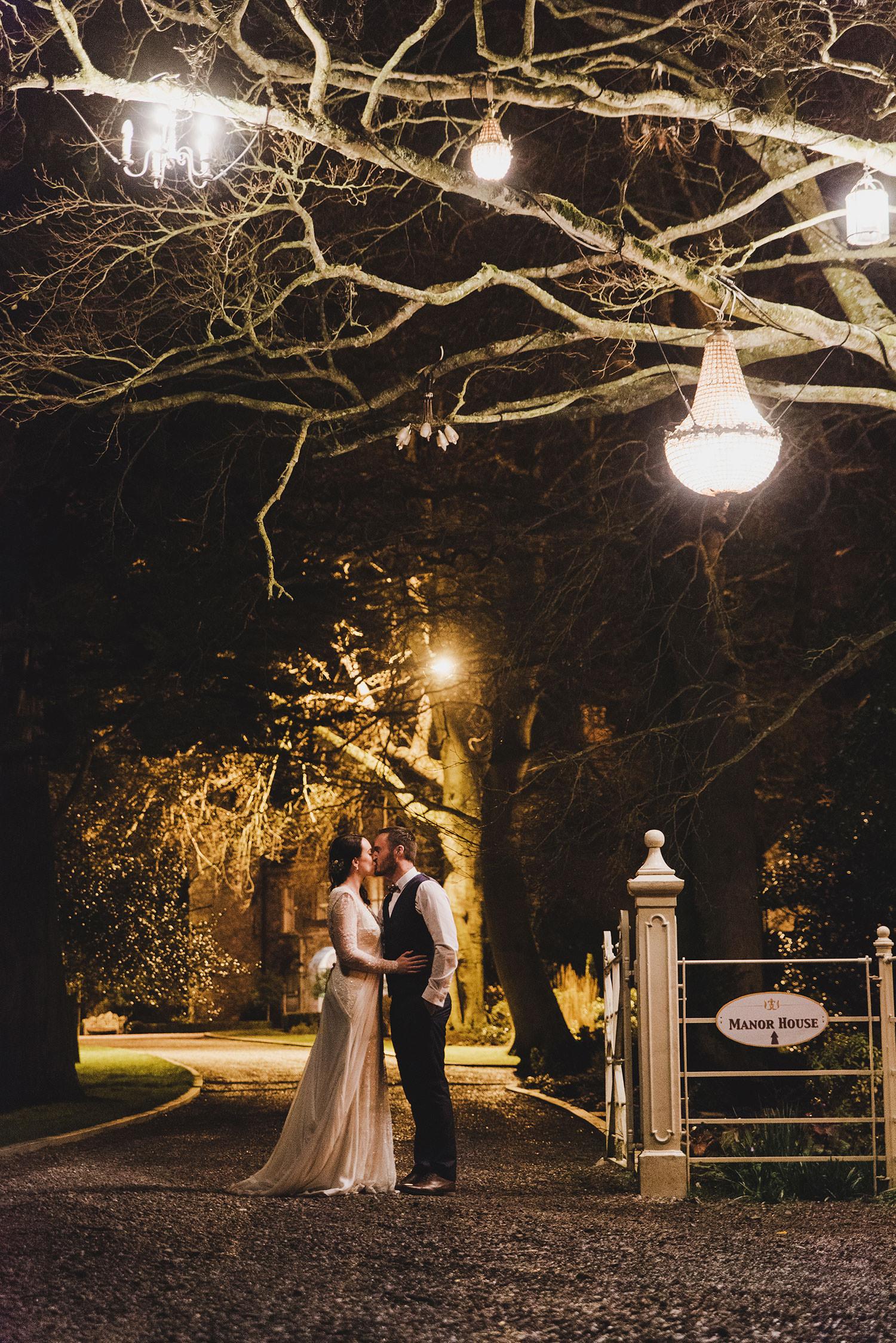 ballymagarvey-village-wedding-photographer109.jpg