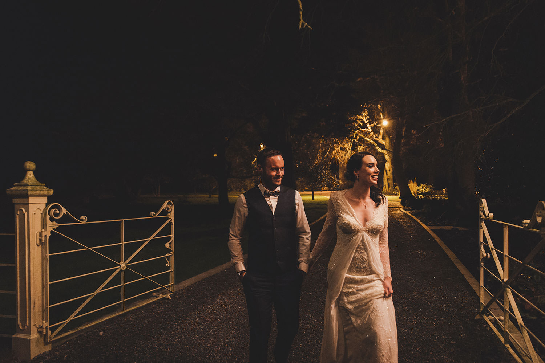 ballymagarvey-village-wedding-photographer112.jpg