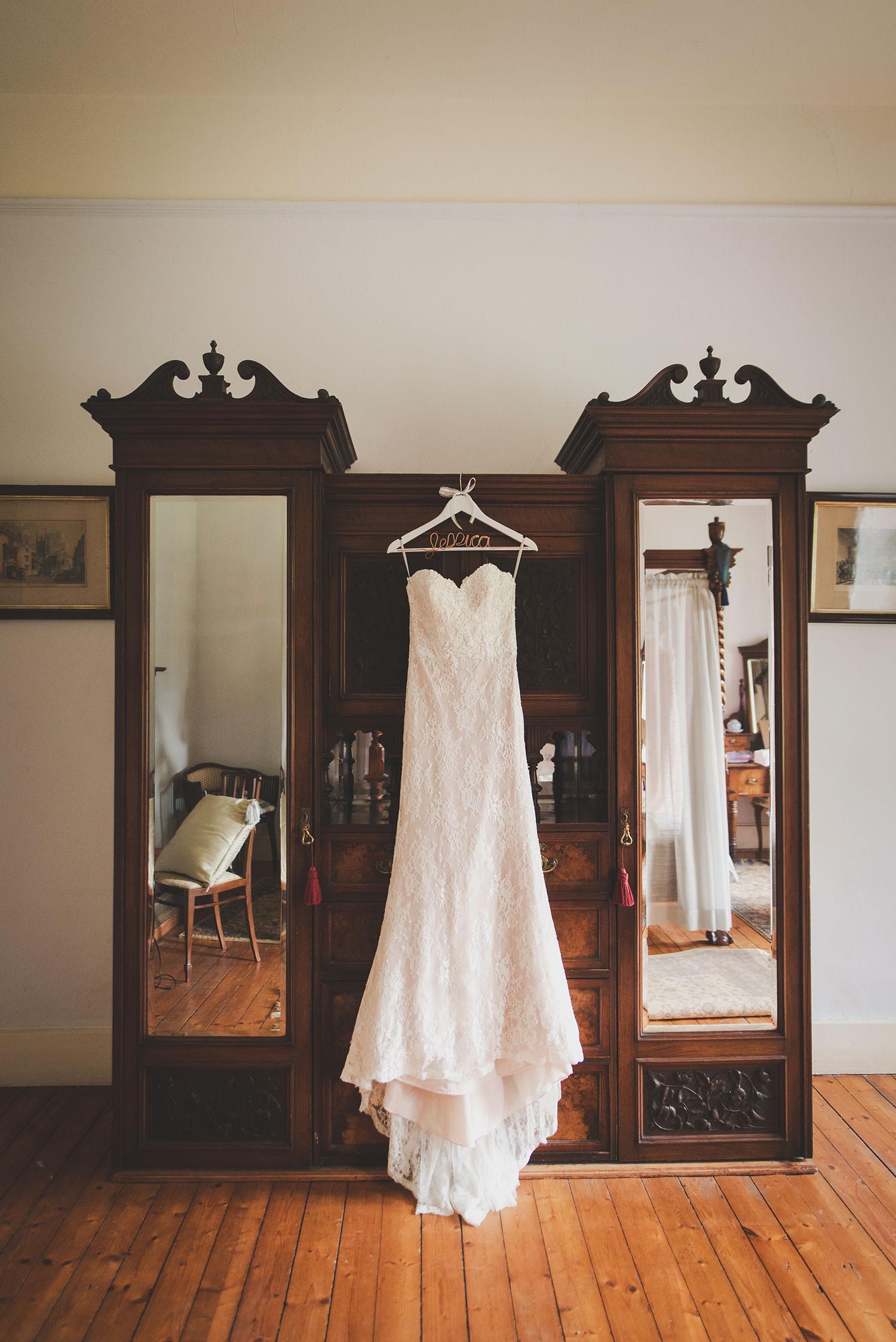 wedding-photography-dublin011.jpg