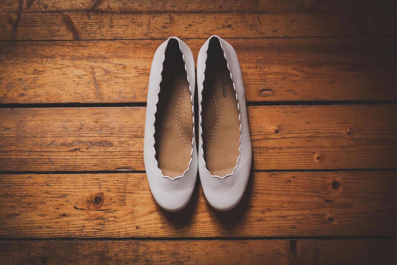 wedding-photography-dublin013.jpg