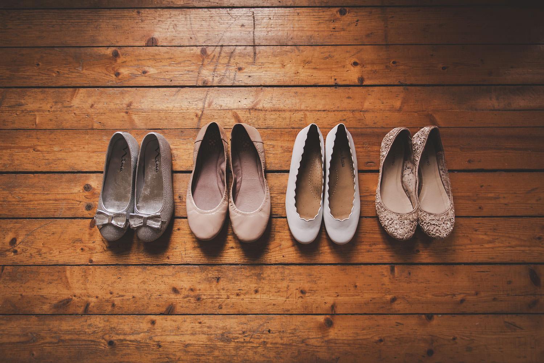 wedding-photography-dublin014.jpg