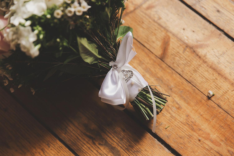 wedding-photography-dublin017.jpg