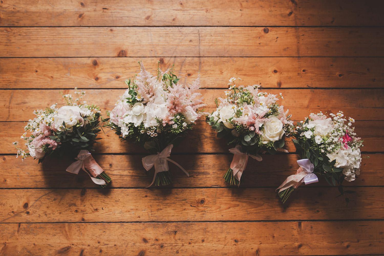 wedding-photography-dublin016.jpg