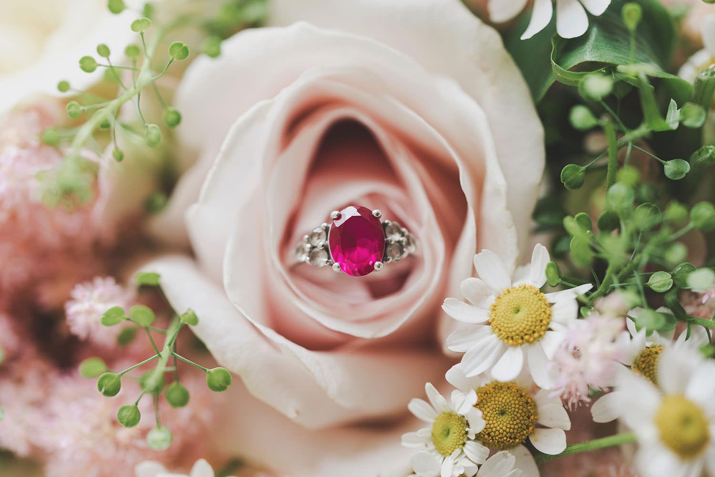 wedding-photography-dublin018.jpg