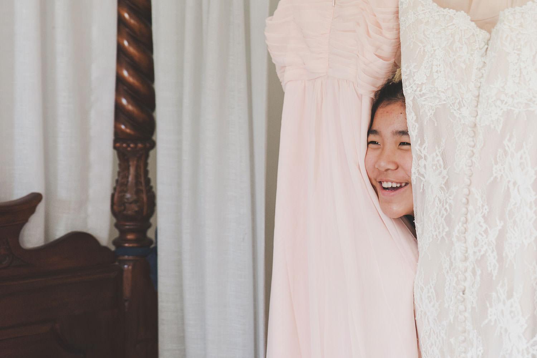 wedding-photography-dublin025.jpg