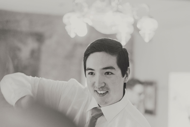 wedding-photography-dublin032.jpg