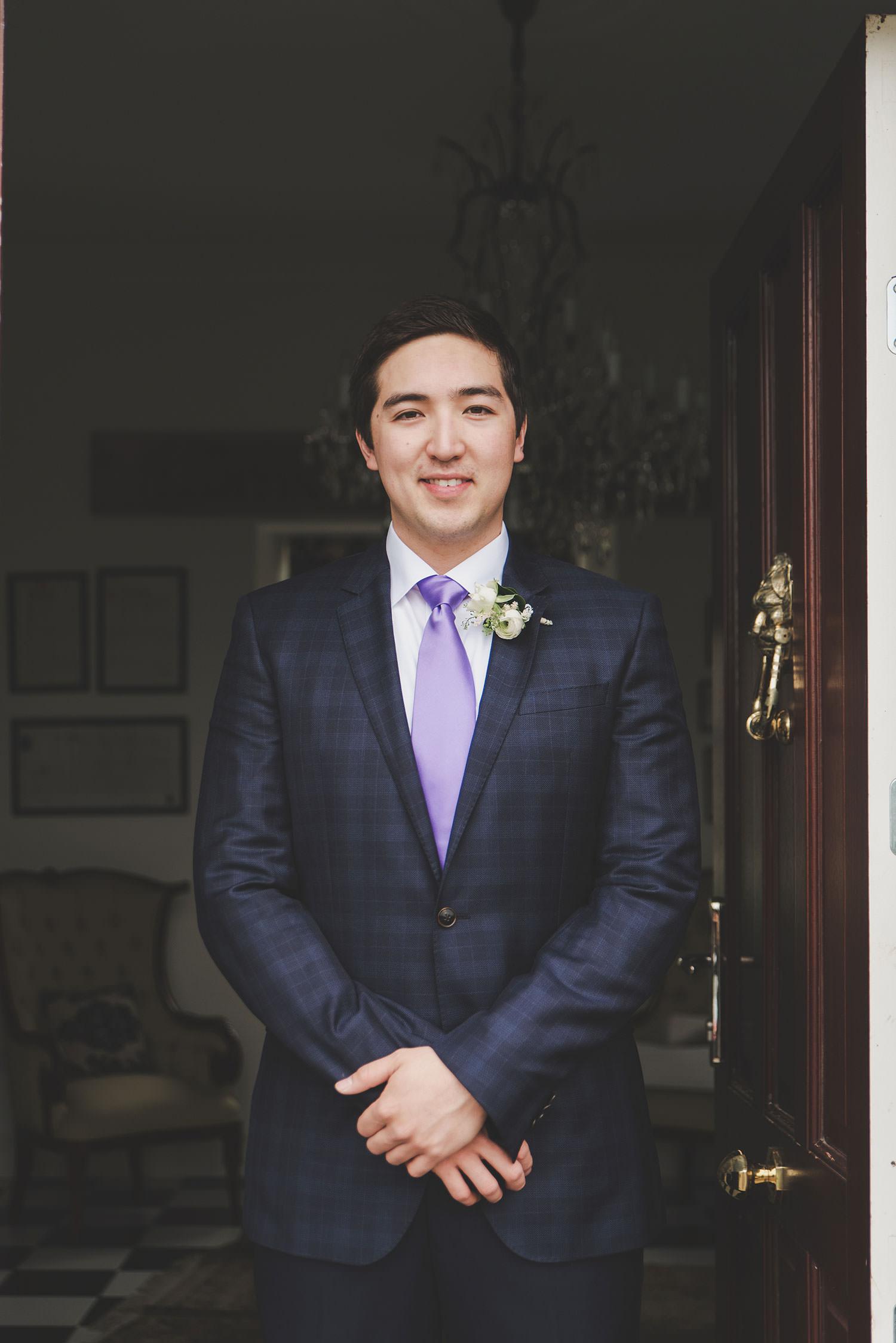 wedding-photography-dublin041.jpg