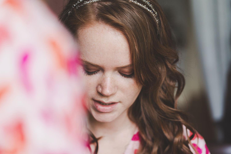 wedding-photography-dublin045.jpg