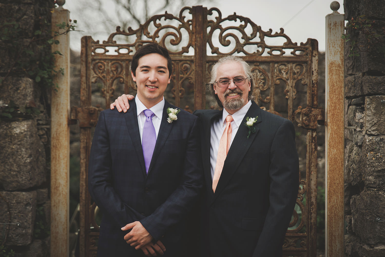 wedding-photography-dublin049.jpg