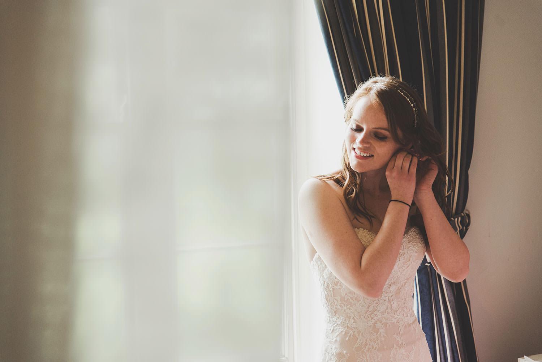 wedding-photography-dublin056.jpg