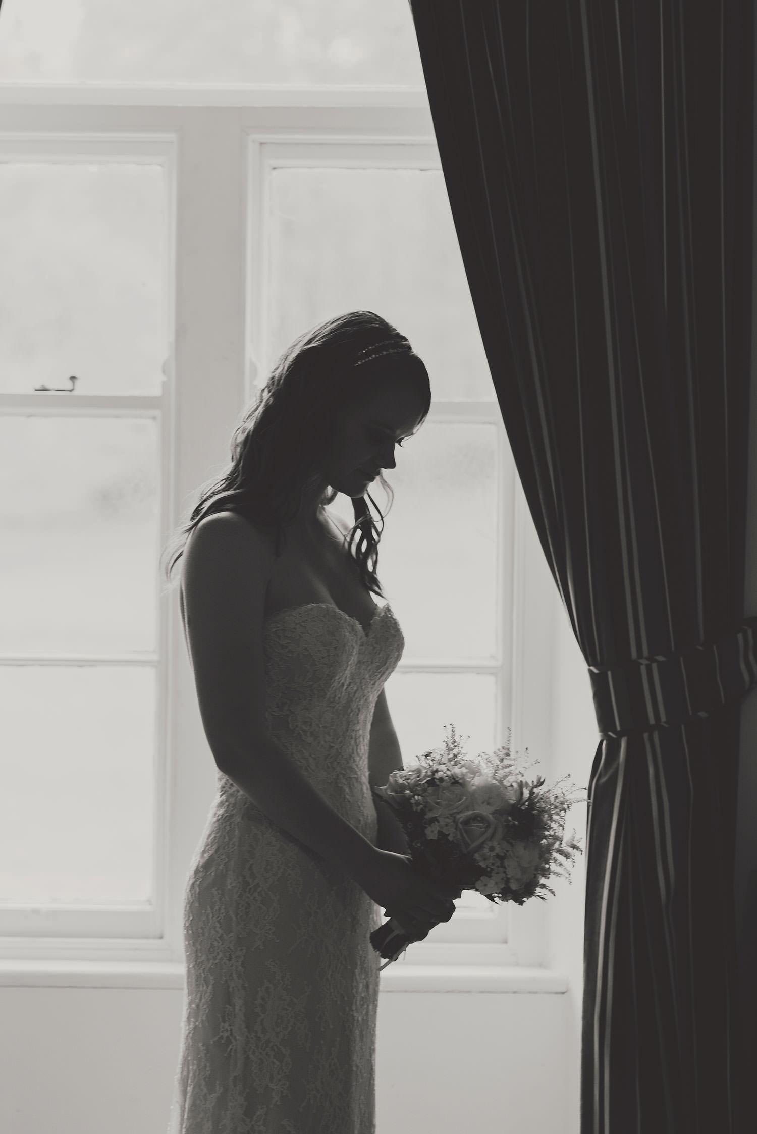 wedding-photography-dublin058.jpg