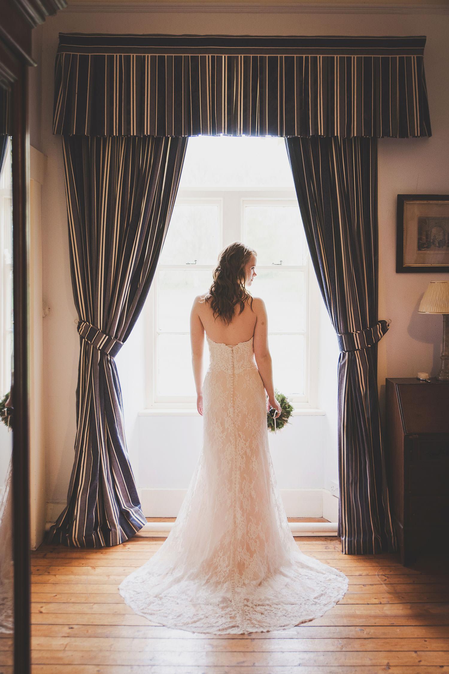 wedding-photography-dublin060.jpg