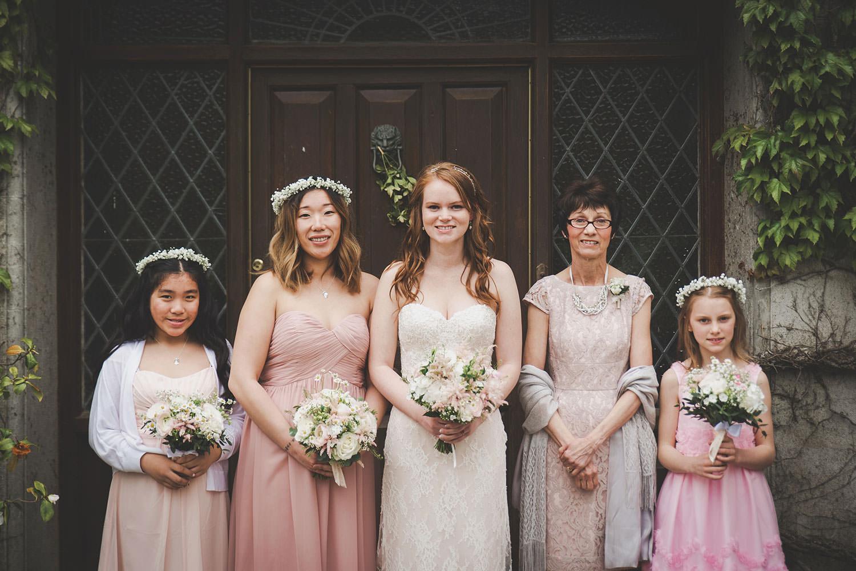 wedding-photography-dublin062.jpg