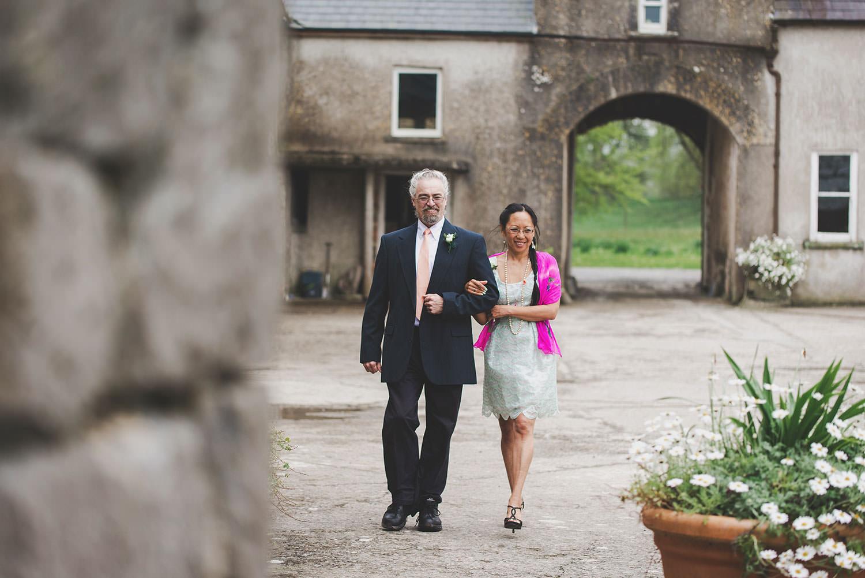 wedding-photography-dublin063.jpg