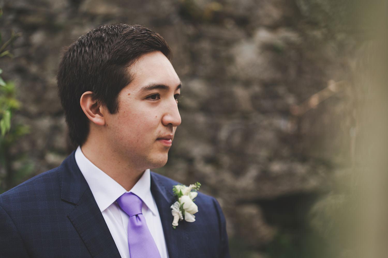 wedding-photography-dublin064.jpg