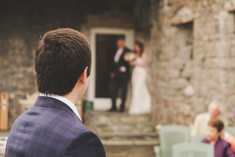 wedding-photography-dublin066.jpg
