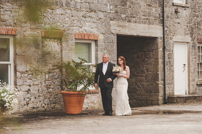 wedding-photography-dublin065.jpg