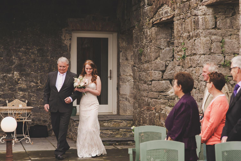 wedding-photography-dublin067.jpg