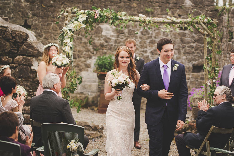 wedding-photography-dublin070.jpg