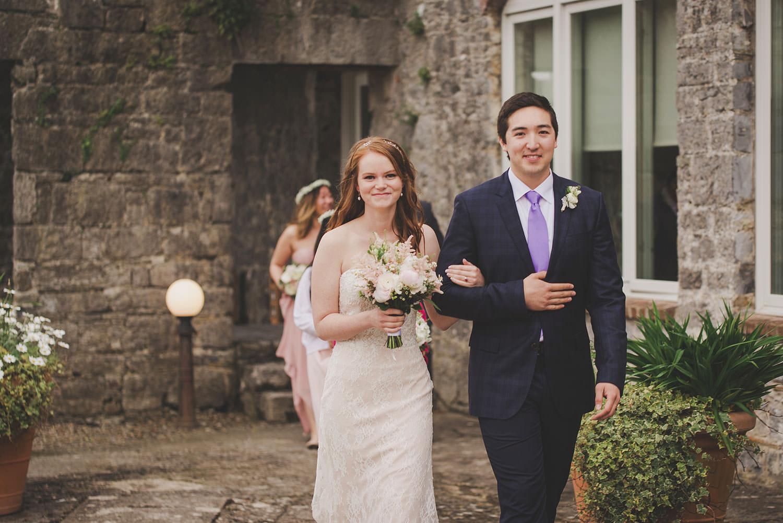 wedding-photography-dublin071.jpg