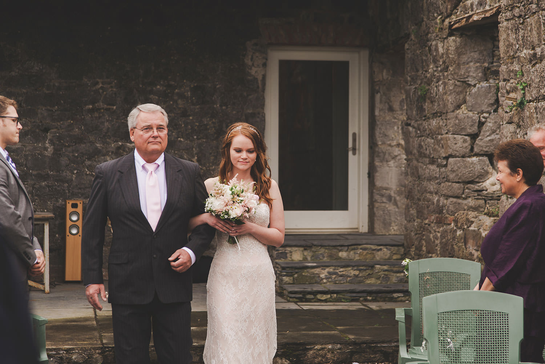wedding-photography-dublin068.jpg
