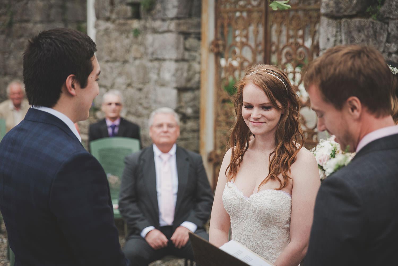 wedding-photography-dublin074.jpg