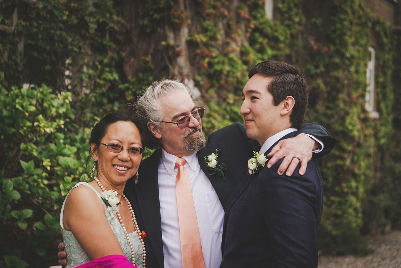 wedding-photography-dublin077.jpg