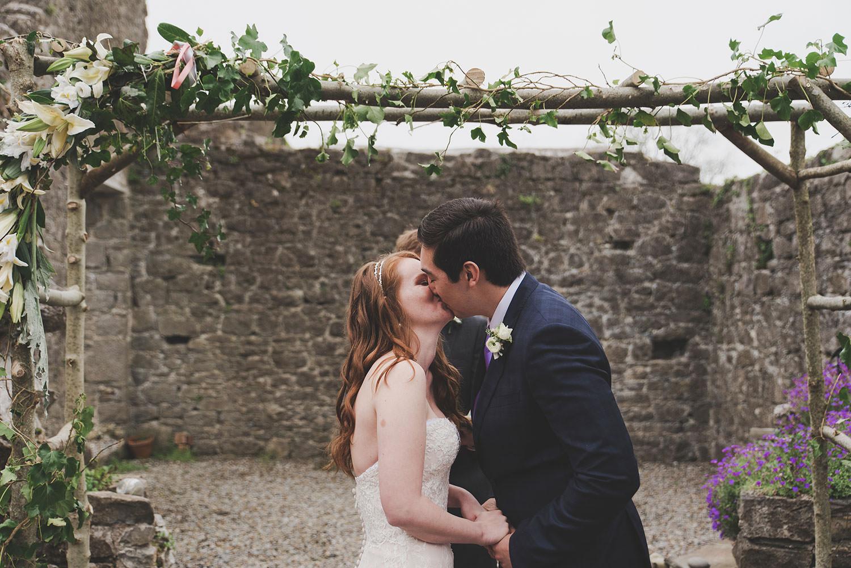 wedding-photography-dublin079.jpg