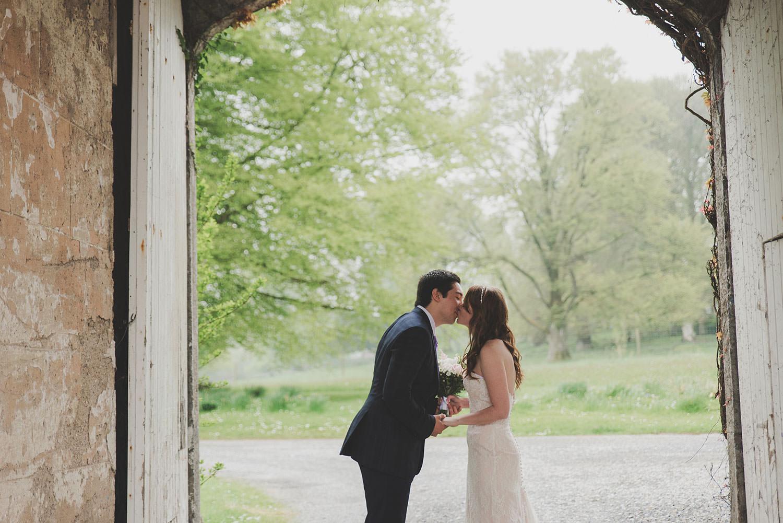 wedding-photography-dublin080.jpg