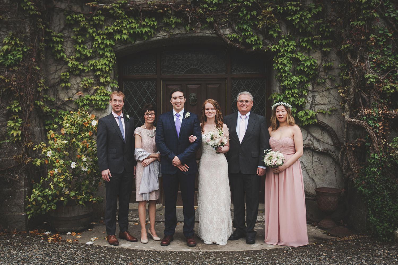 wedding-photography-dublin081.jpg