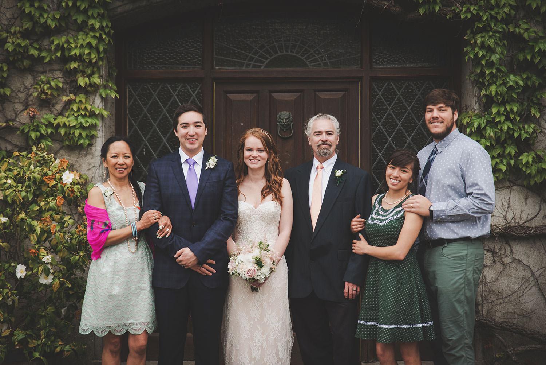 wedding-photography-dublin082.jpg