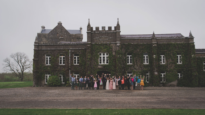 wedding-photography-dublin084.jpg