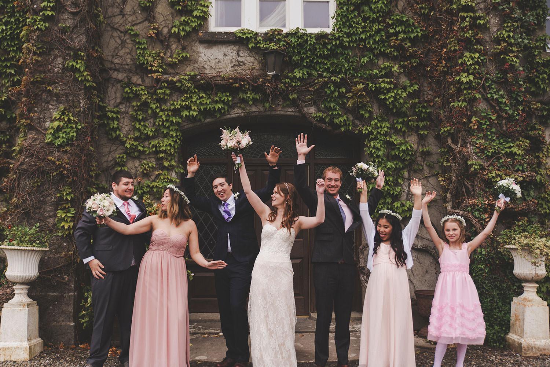 wedding-photography-dublin083.jpg