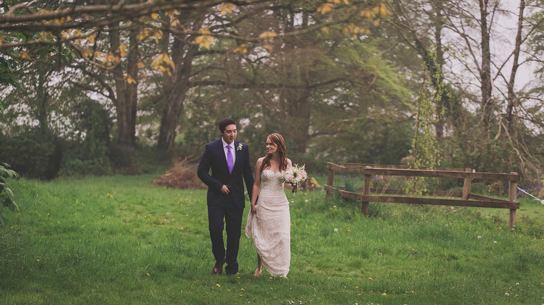 wedding-photography-dublin085.jpg