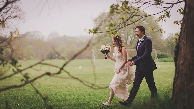 wedding-photography-dublin087.jpg