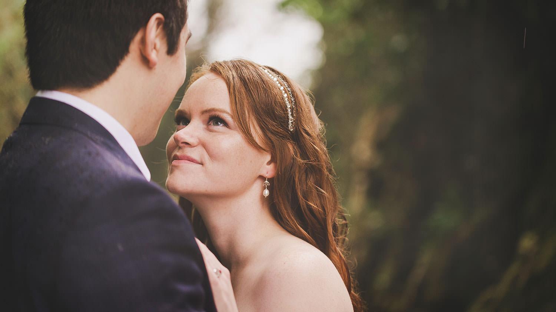 wedding-photography-dublin088.jpg